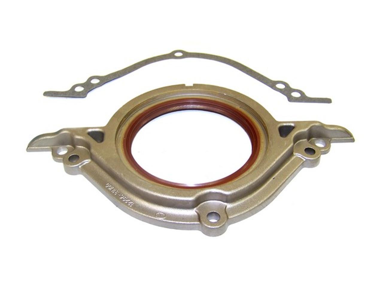 Crankshaft Seal 3.5L 2009 Nissan Pathfinder - RM632.86