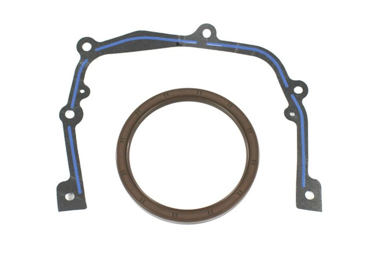 Crankshaft Seal 3.5L 2011 Toyota Avalon - RM968.61