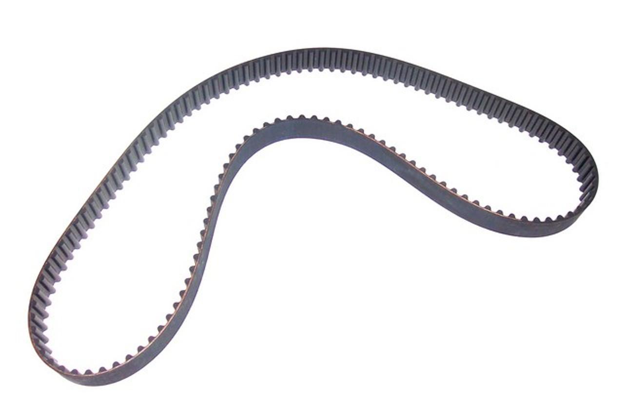 Balance Shaft Belt 1.8L 1996 Acura Integra - TB217A.3