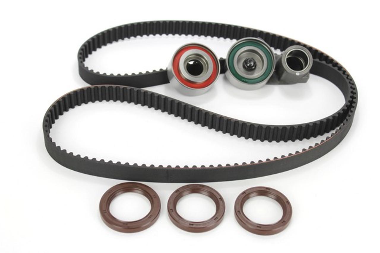 Timing Belt Kit 3.5L 2011 Acura TL - TBK285.36
