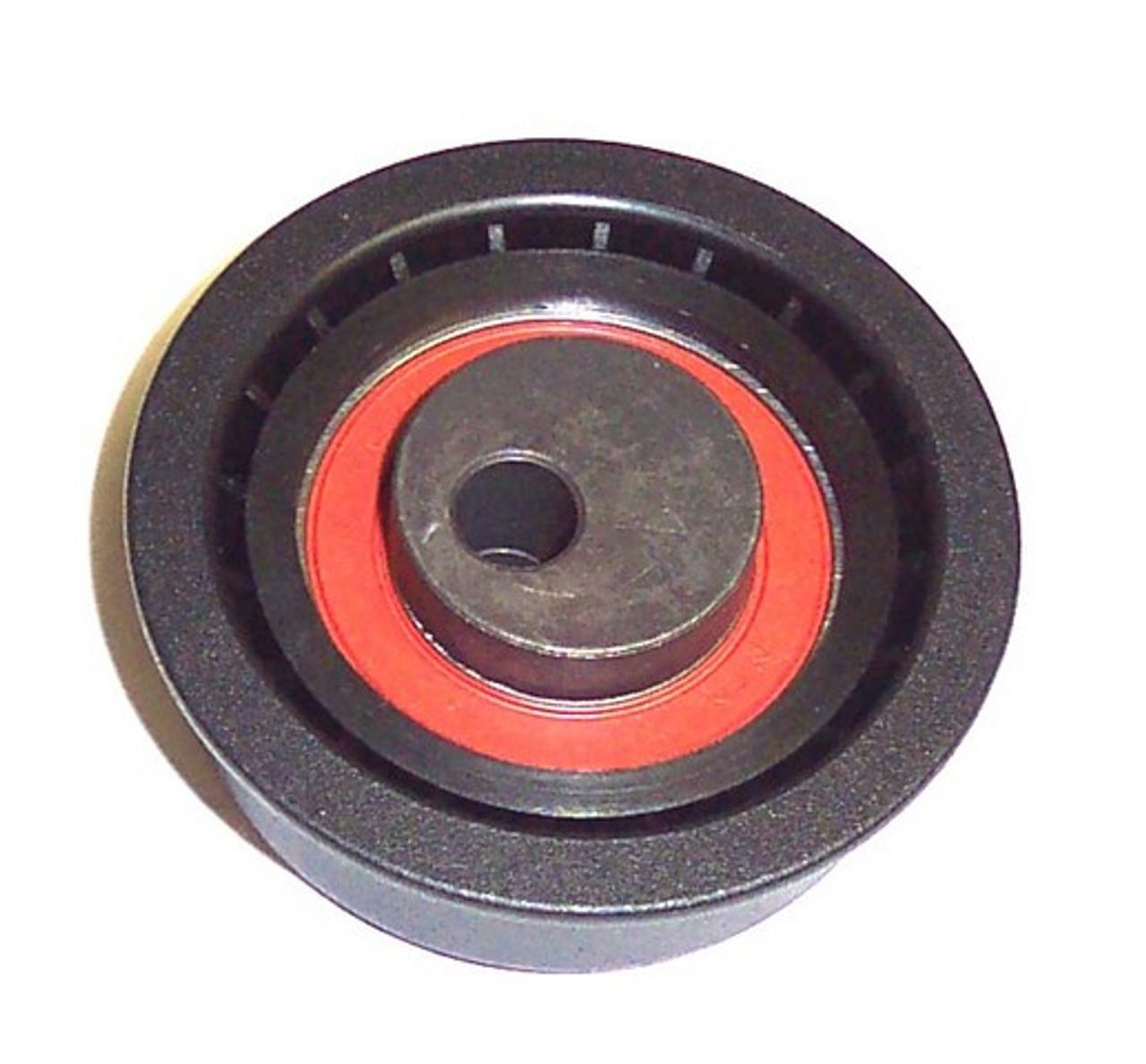 Balance Shaft Belt Tensioner 1.6L 1993 Hyundai Elantra - TBT107A.13