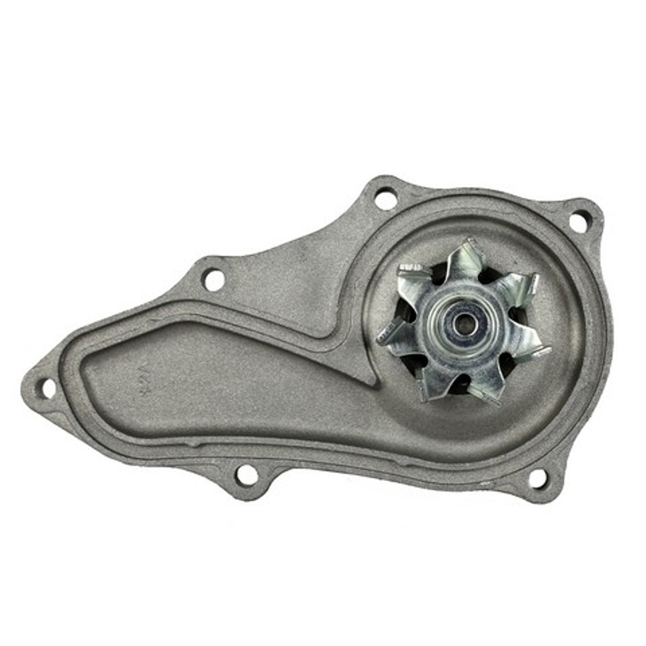 Water Pump 2.4L 2011 Acura TSX - WP242.3