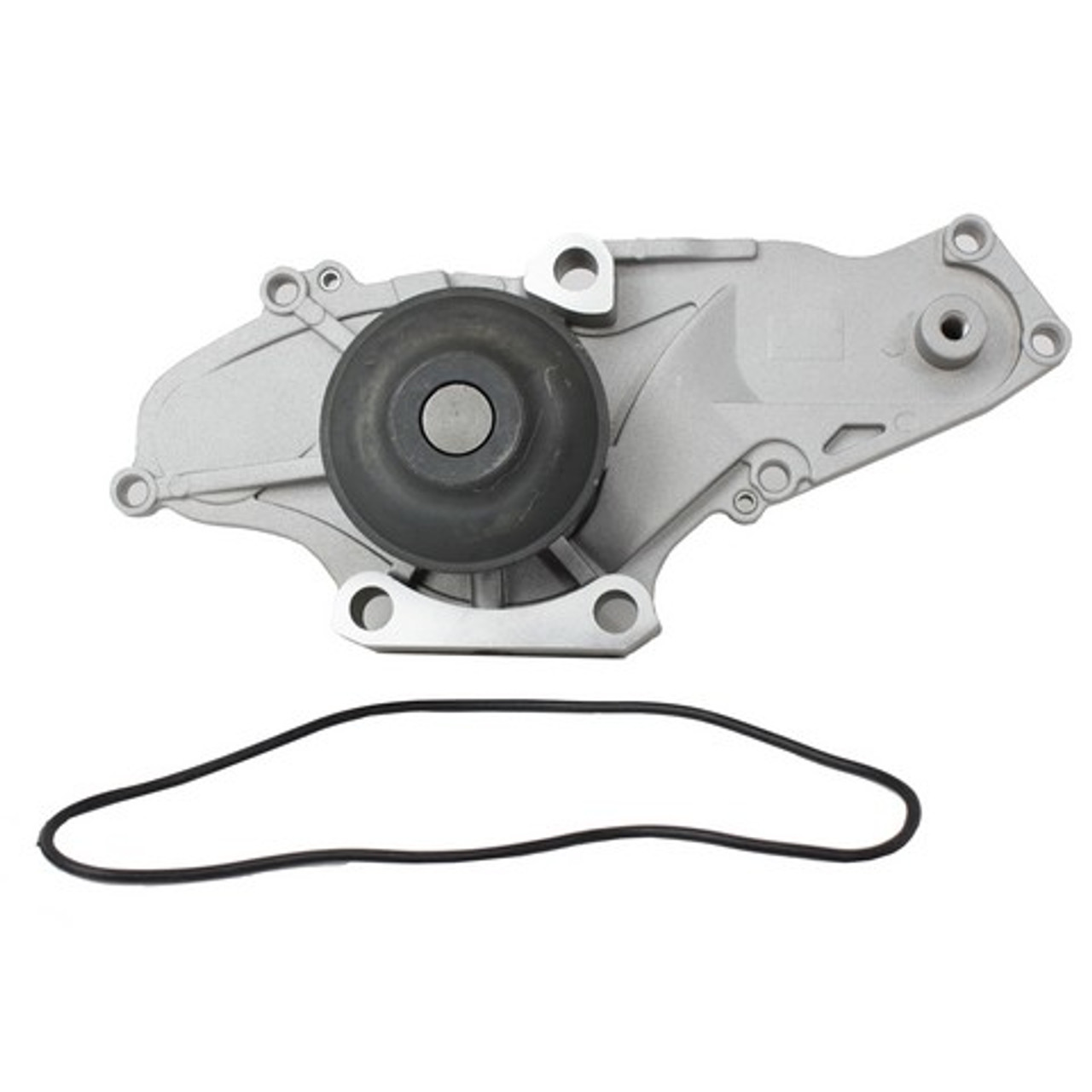 Water Pump 3.5L 2011 Acura TSX - WP285.63