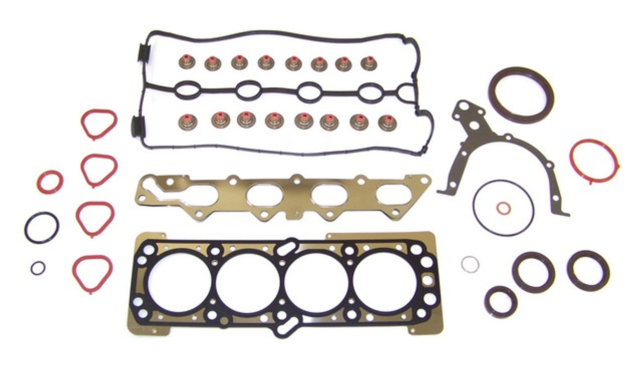 Full Gasket Set FGS3035-KP