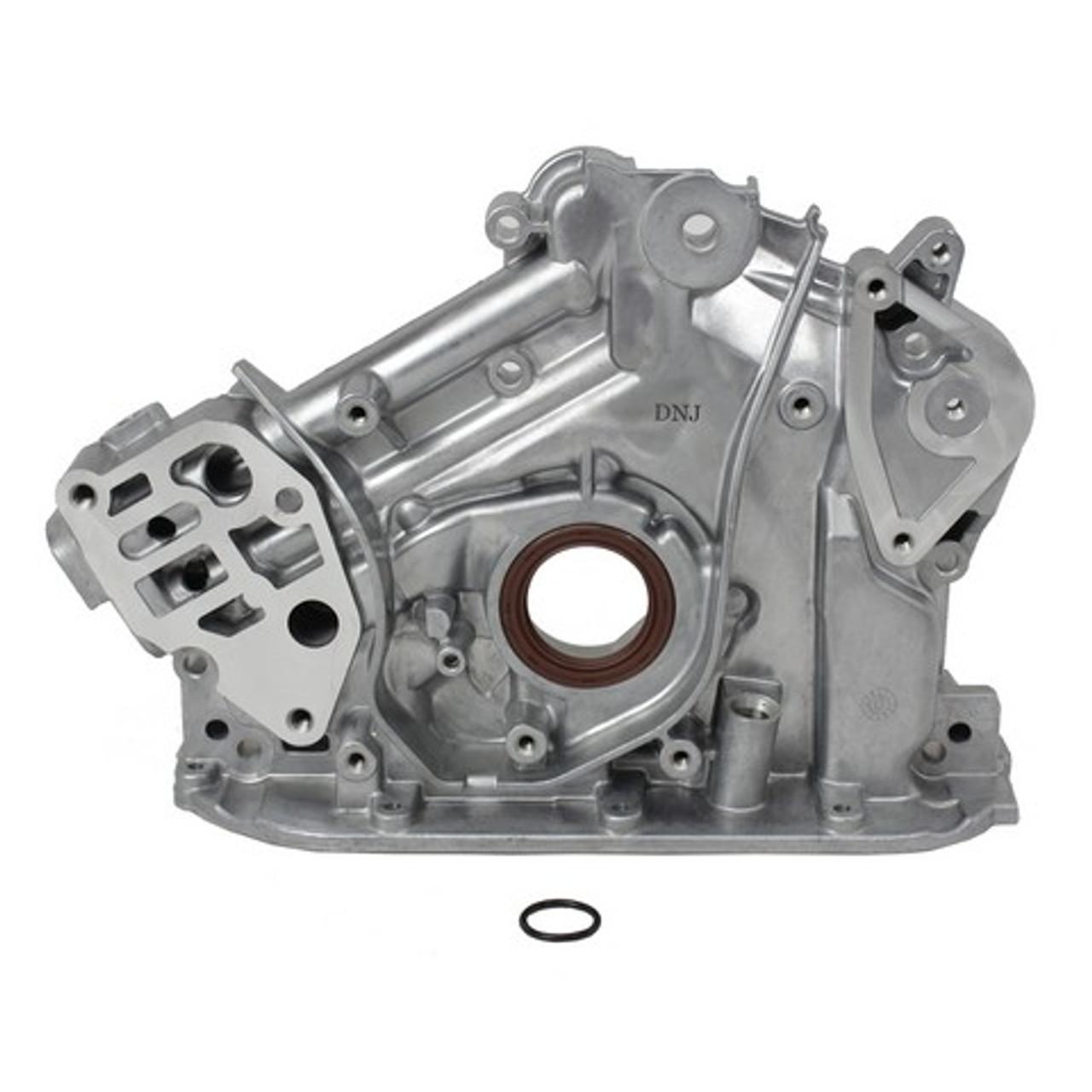 Oil Pump OP262-KP