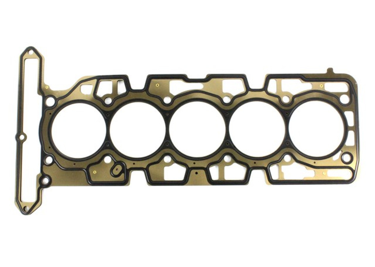 DNJ EG3137 Exhaust Manifold Gasket For 07-12 Chevrolet GMC Canyon 3.7L L5 DOHC
