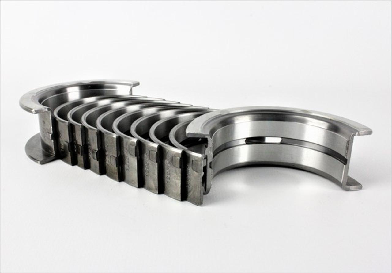 DNJ Engine Components RB4113 Rod Bearing Set