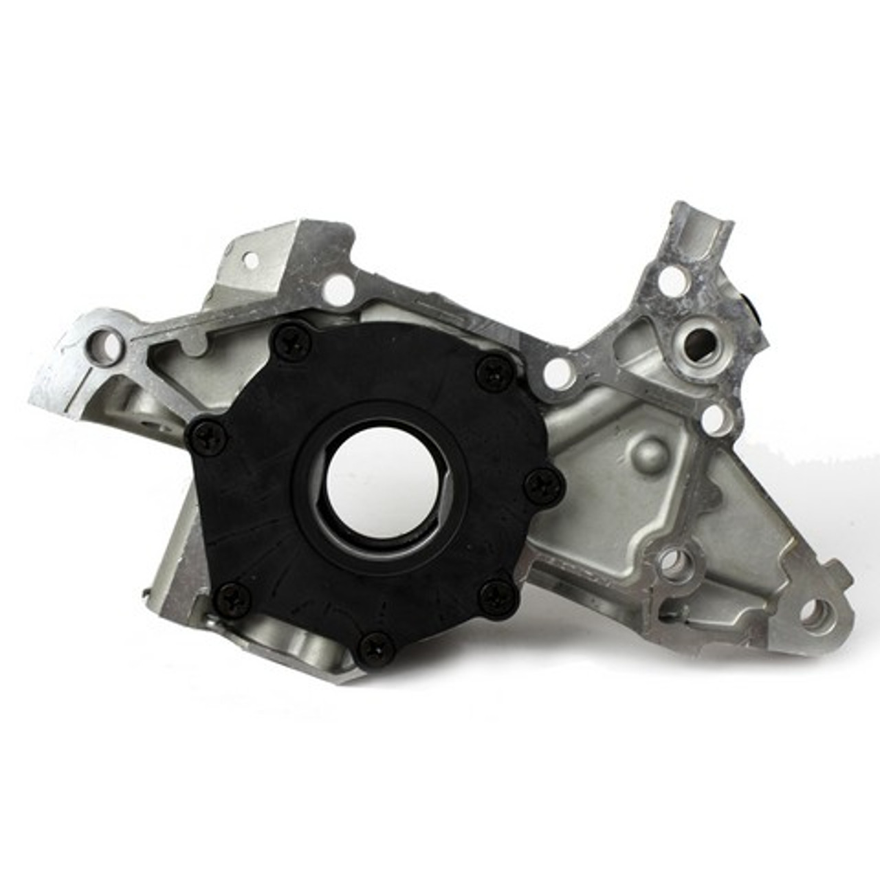 DNJ OP490 Oil Pump For 90-98 Ford Mazda Mercury Capri 1.5L 1.6L 1.8L DOHC SOHC