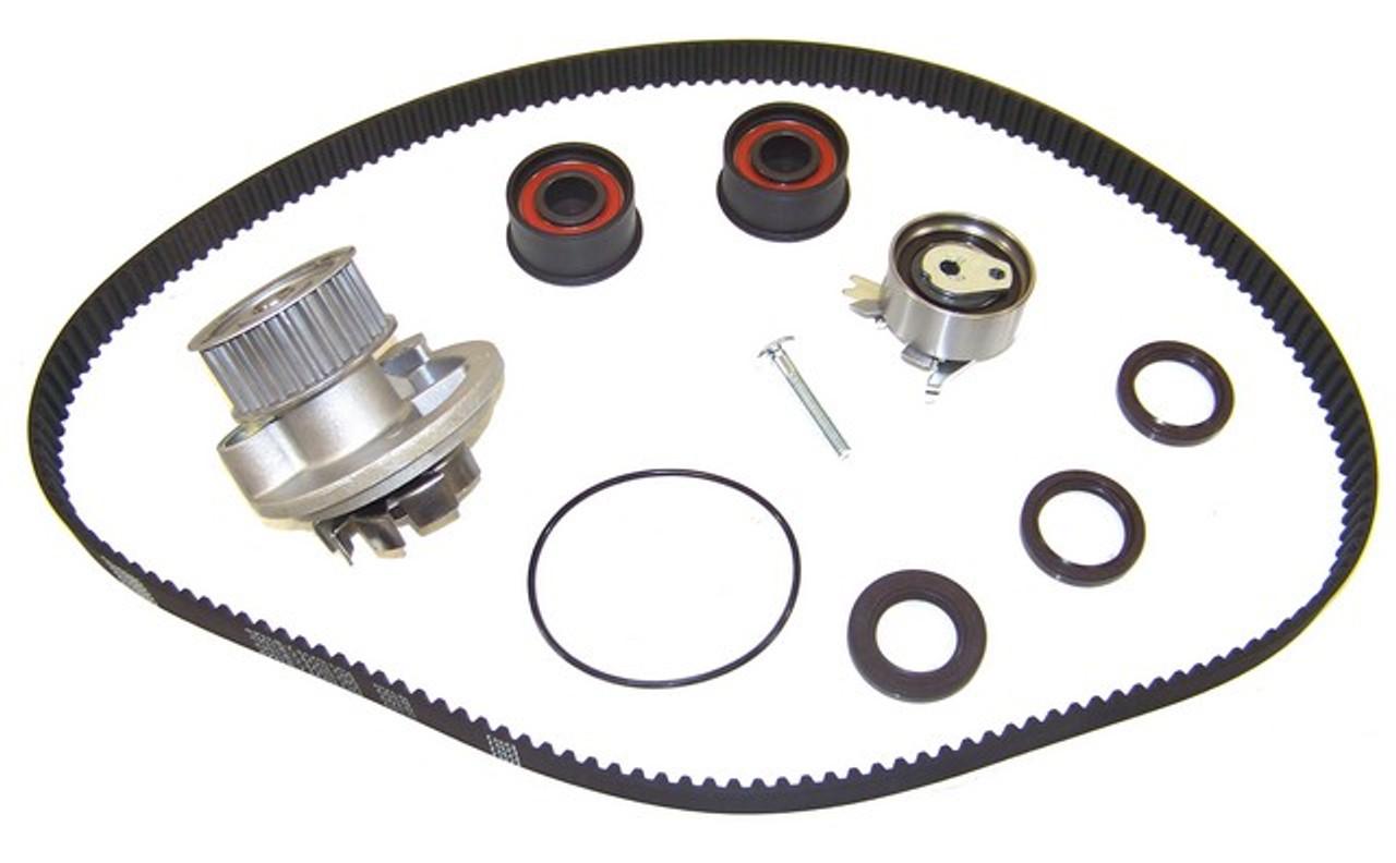 DNJ Engine Components TK1135 Timing Kit