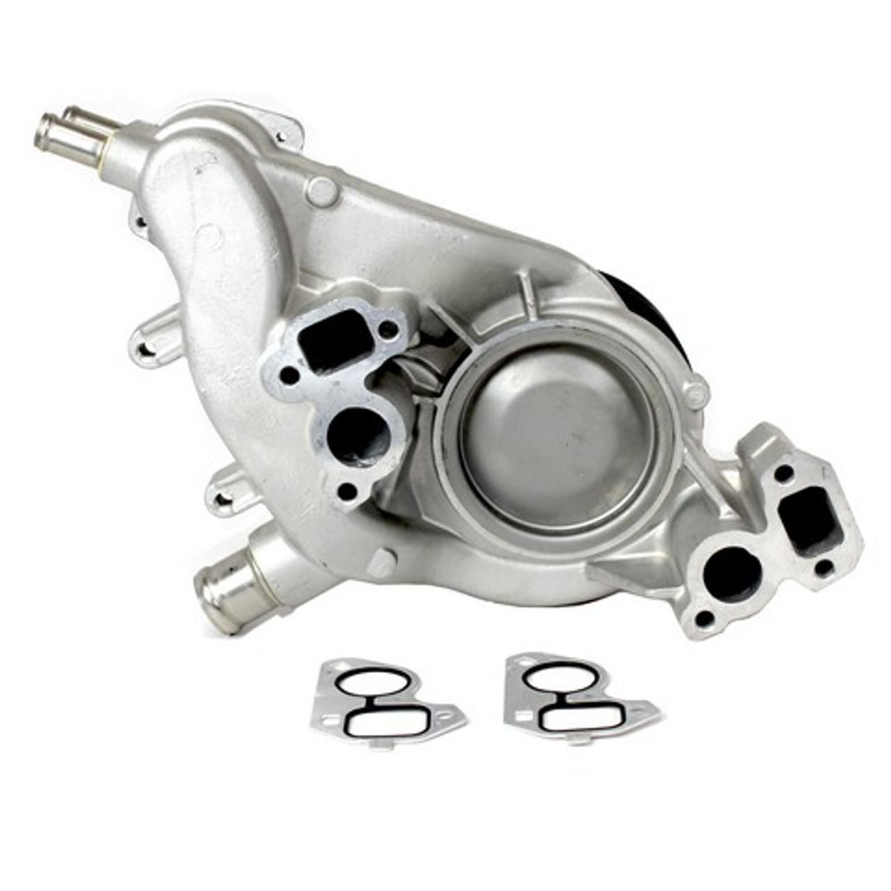 2009 GMC Yukon XL 2500 6.0L Water Pump WP3169.E323