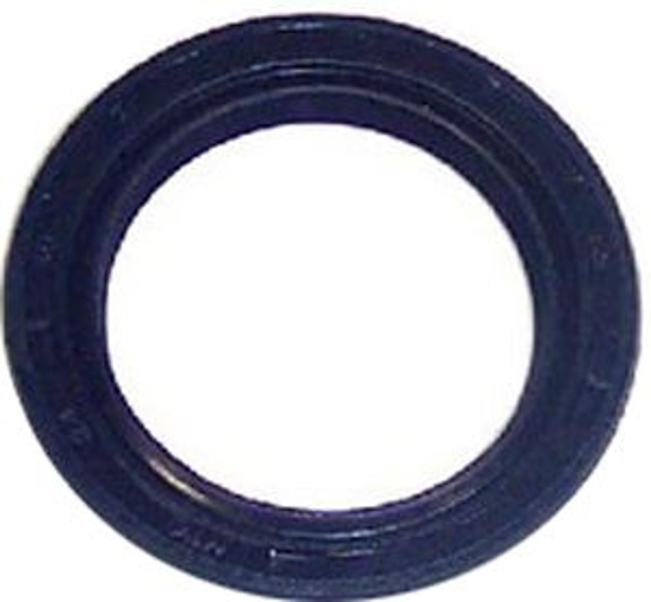 1985 Nissan 200SX 1.8L Engine Camshaft Seal CS623 -154