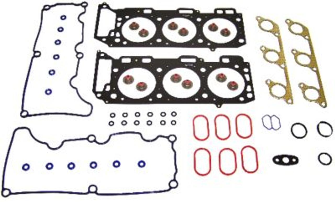 Head Gasket For Ford Ranger 440 40 Engine Diagram   wiring diagram ...