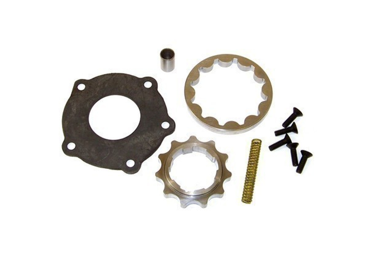 2007 Pontiac Grand Prix 3.8L Engine Oil Pump Repair Kit OPK3143 -111