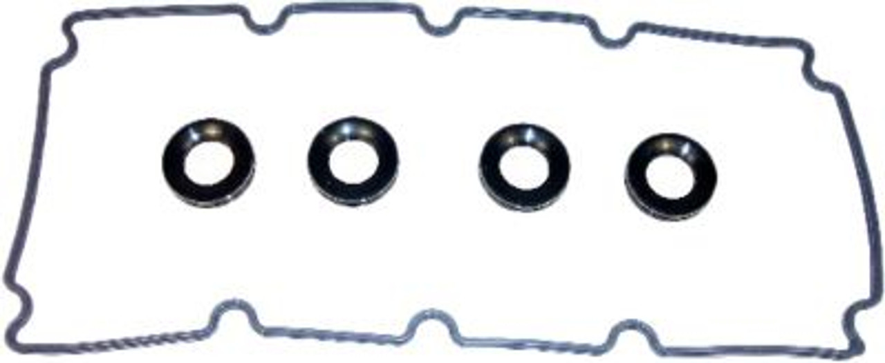 DNJ Engine Components VC158G Valve Cover Gasket Set