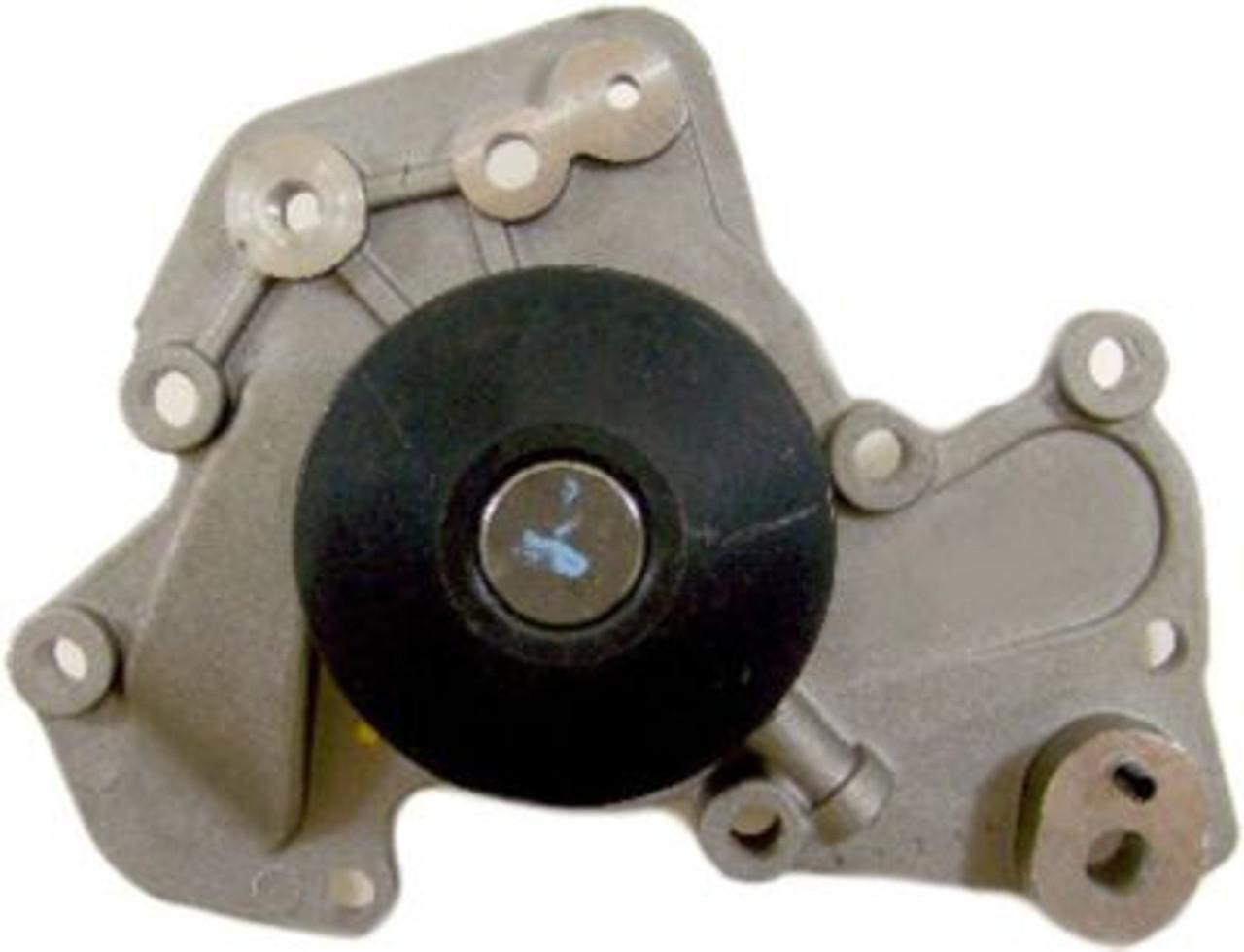 ITM 28-9130 Engine Water Pump