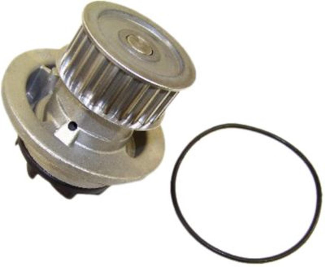 2003 Isuzu Rodeo 2 2L Engine Water Pump WP319 -20