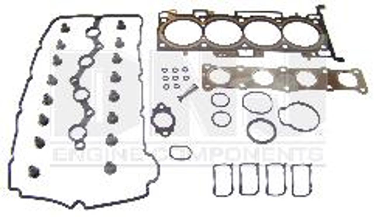 2011 Hyundai Tucson 2.4L Engine Cylinder Head Gasket Set HGS191 -6