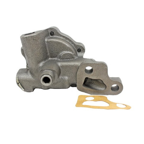 Oil Pump 5.2L 1986 Plymouth Gran Fury - OP1140HV.385