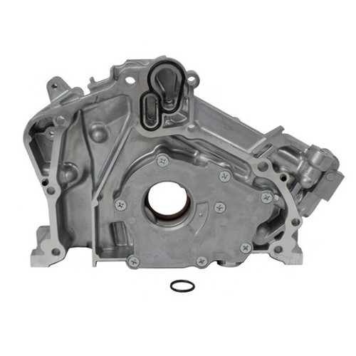 Oil Pump 3.5L 2001 Acura MDX - OP262.7