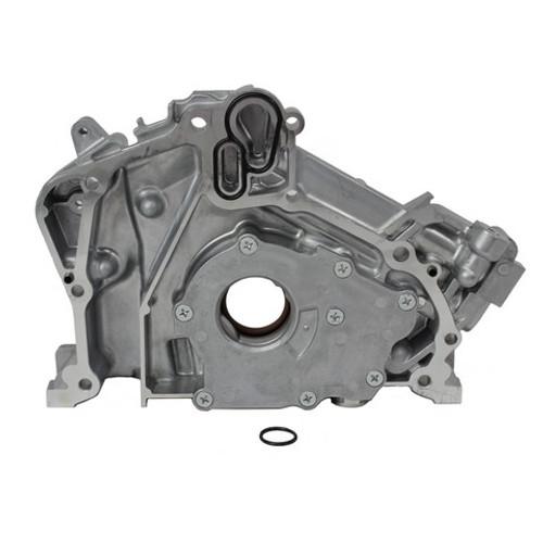 Oil Pump 3.2L 2001 Acura TL - OP262.10