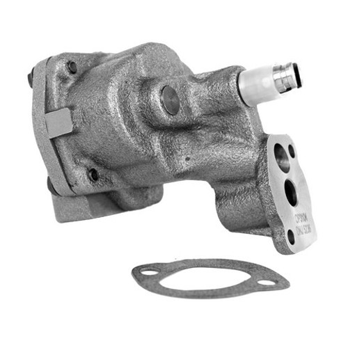 Oil Pump 5.7L 1990 Chevrolet Impala - OP3104.331
