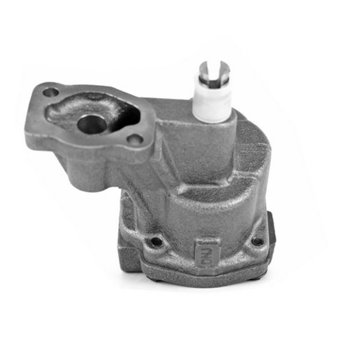 Oil Pump 5.7L 1986 Chevrolet Impala - OP3104HV.327