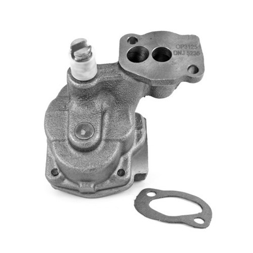 Oil Pump 5.7L 1990 Chevrolet Impala - OP3125.281