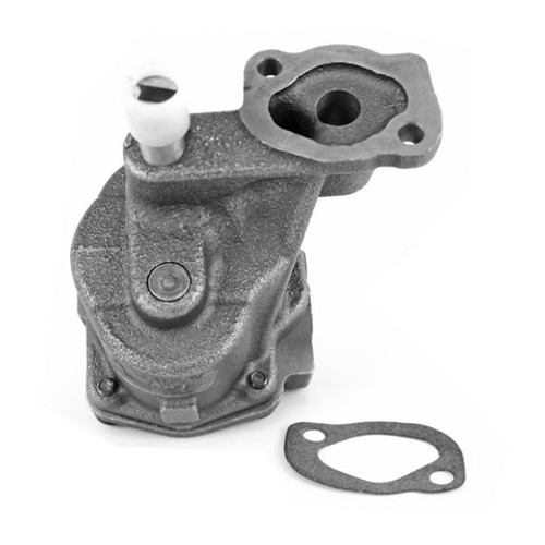 Oil Pump 5.7L 1990 Chevrolet Impala - OP3125HV.281