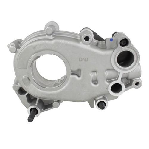 Oil Pump 3.0L 2012 Cadillac CTS - OP3139.43