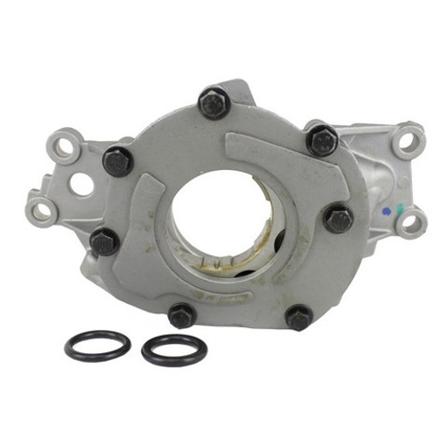 Oil Pump 6.2L 2012 Cadillac Escalade ESV - OP3172.8