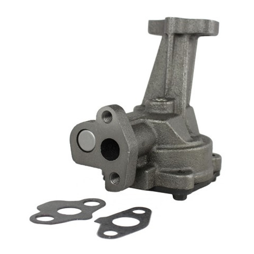 Oil Pump 5.0L 1986 Ford Country Squire - OP4113.14