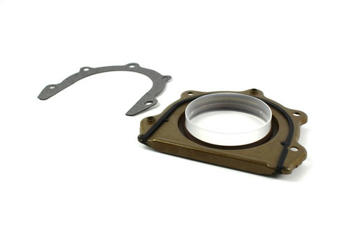 Crankshaft Seal 3.3L 2010 Dodge Grand Caravan - RM145A.7