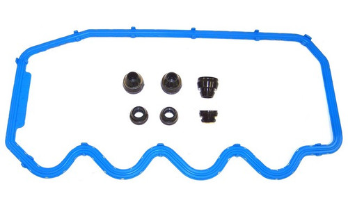 1993 Ford Escort 1 9l Engine Valve Cover Gasket Set Vc420g 2
