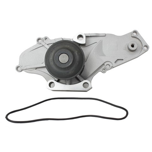 Water Pump 3.7L 2011 Acura ZDX - WP285.68