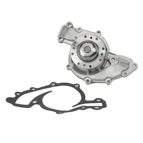 Water Pump 3.8L 1999 Chevrolet Monte Carlo - WP3144.58