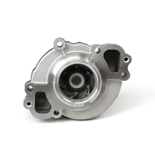 Water Pump 4.2L 2010 Jaguar XF - WP4162.32