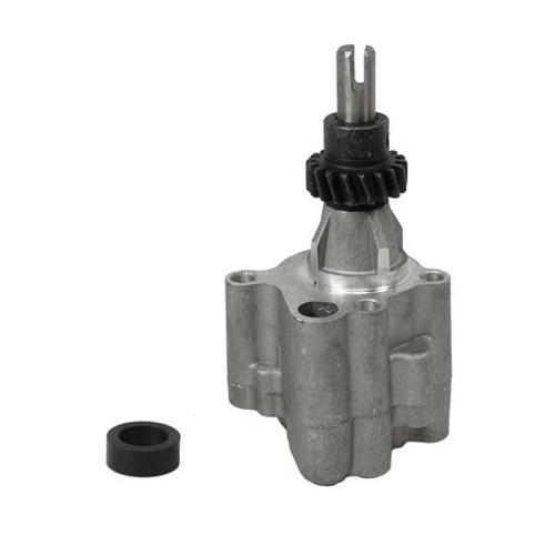 Oil Pump OP302-KP