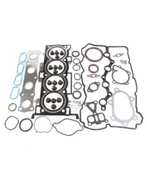 2012 Kia Optima 2.0L Full Gasket Set FGS1077.E10
