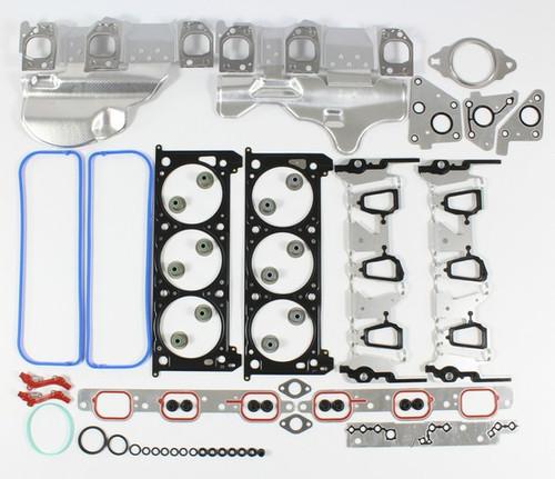 Engine Intake Manifold Gasket Set DNJ IG3171