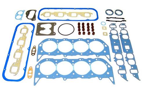 #03058 For GM Engine Cylinder Head Gasket 12611196