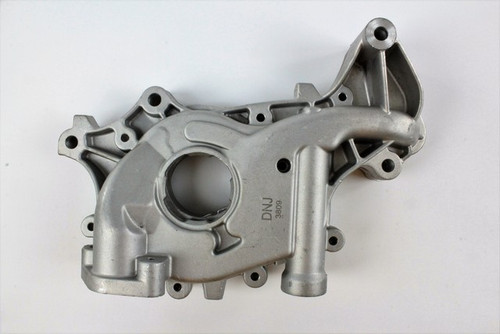 2014 Ford Mustang 3.7L Oil Pump OP4198.E43