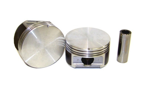 2006 Dodge Ram 1500 4.7L Piston Set P1100.E22
