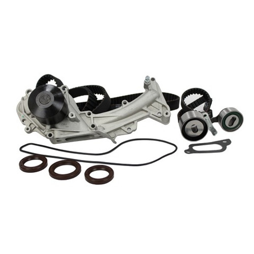 2008 Acura RL 3.5L Timing Belt Kit With Water Pump