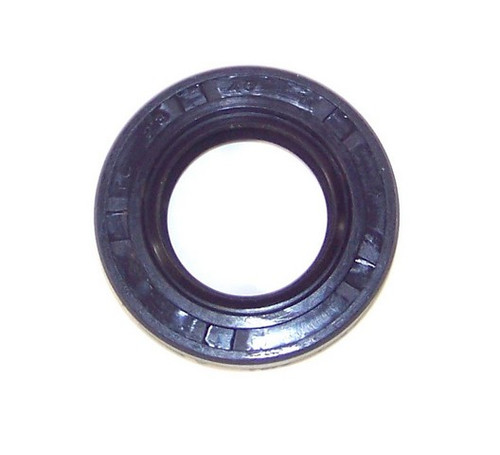 1988 Isuzu Trooper 2 6L Engine Oil Pump Seal TC306 -9