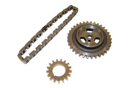 1992 cadillac eldorado 4 9l timing kit tk3179 e11 engine parts only