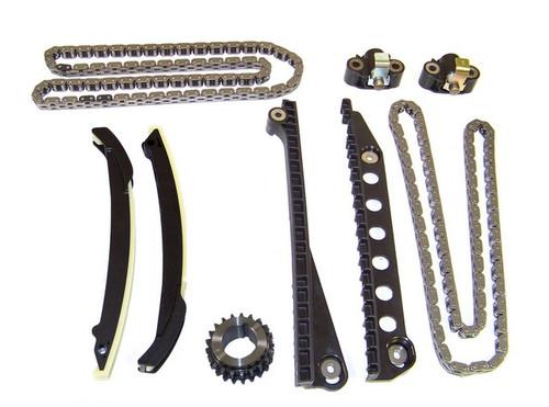2009 Ford F53 6.8L Timing Kit TK4173.E185
