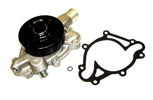 1999 Dodge Ram 3500 5.9L Water Pump WP1130.E163