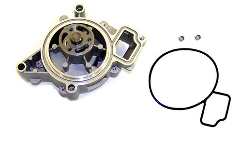 2003 Oldsmobile Alero 2.2L Water Pump WP3014.E98
