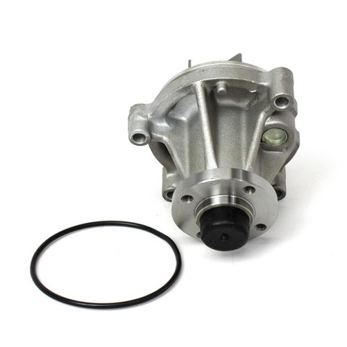 2006 Ford F-150 5.4L Water Pump WP4170.E103