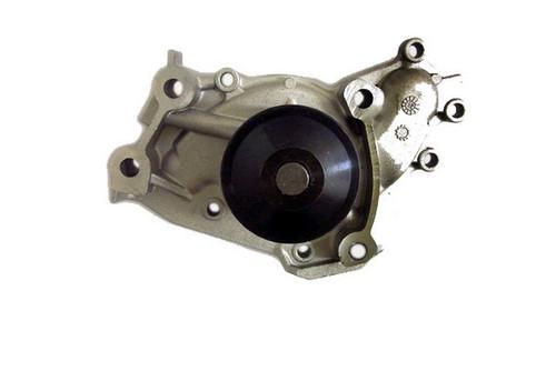 Engine Oil Pan Gasket Set DNJ PG3179